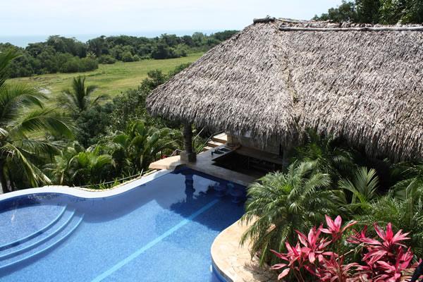 tropical oasis 5