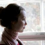 Claire window