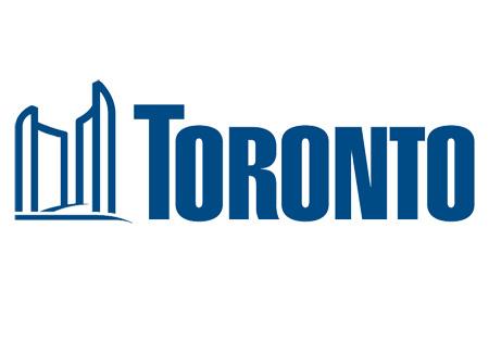 City toronto logo