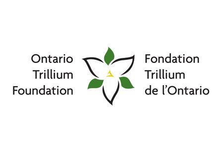 Ont trillium