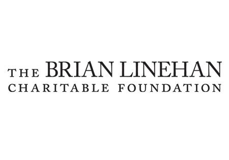 Brian linehan