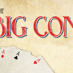 Bigcon salesheet back