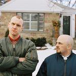Skinheads still for website