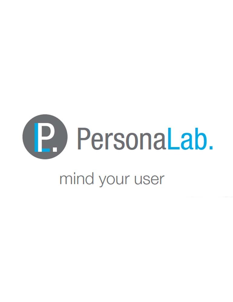 Personalab2