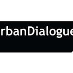Urbandialogue1