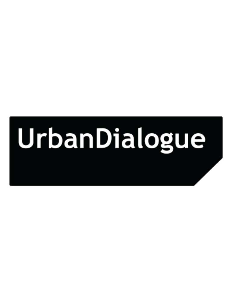 Urbandialogue2