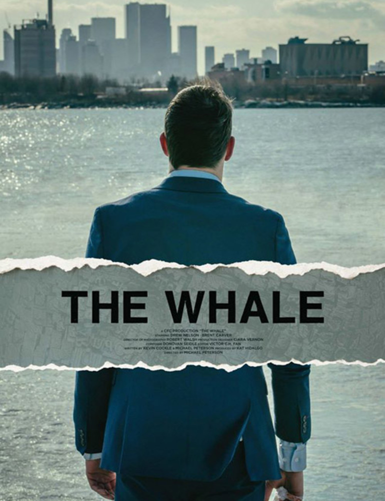 Thewhale2
