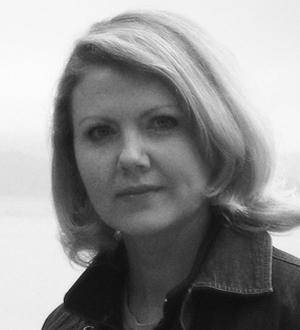 Kirsten bolton