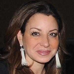 Kate photo