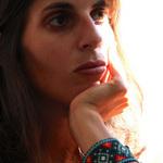 Artist studio award 2011 recipient sarah shamash