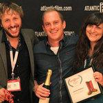 Atlanticfilmawards2014 cast no shadow web