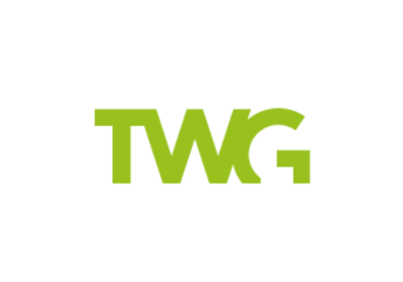 Twg logo cfc