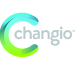 Changio logo cmyk rev 01