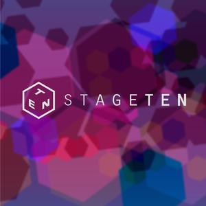 St logo 1
