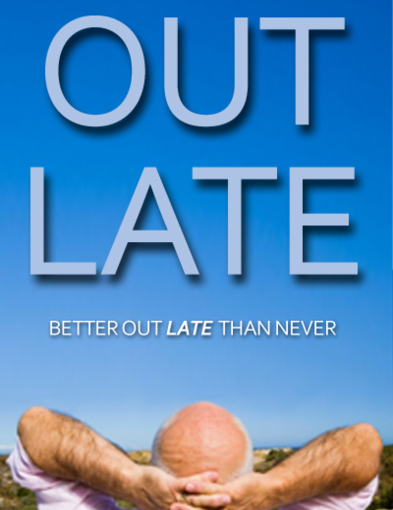 Out late temp2 web poster