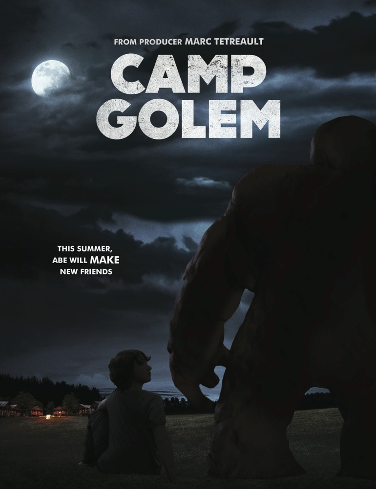 Camp golem salesheet copy