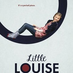 Little louise salesheet copy