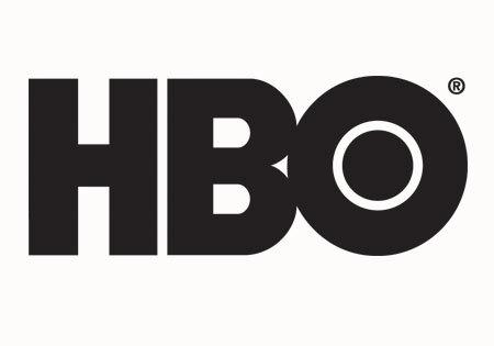 Logo for HBO