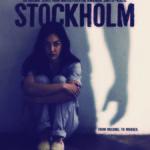 Stockholm salesheet front
