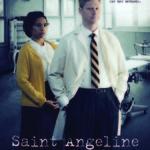 Saintangeline salesheet front