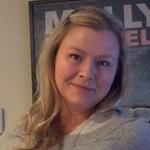 Meagan wilson website
