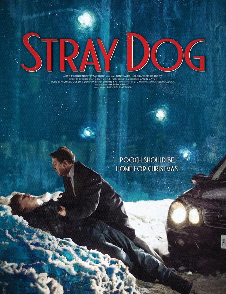 Stray dog poster final 03 lr