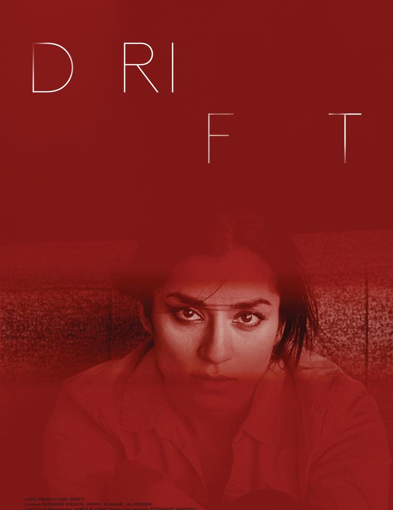 Drift poster final lr