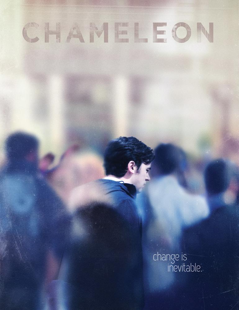 Chameleon poster final rev lr