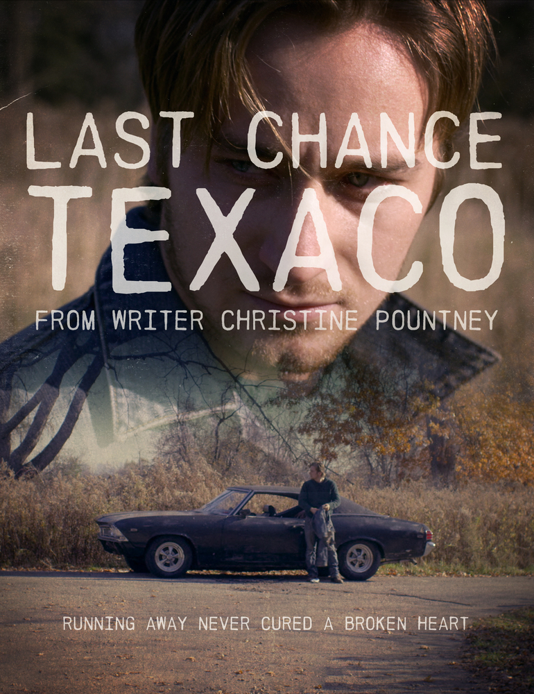 Christine   lastchance texaco final