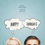 Happy thoughts final