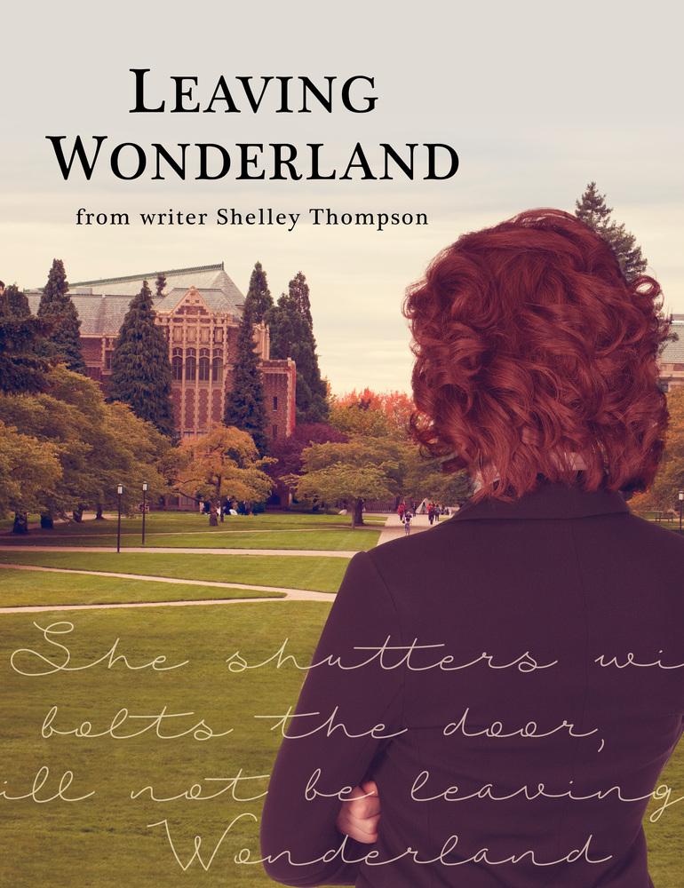 Shelley   leaving wonderland r3 01