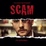 Sage   scam final