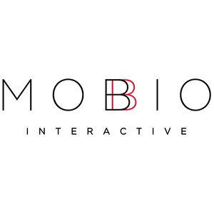 Mobio logo cmyk square