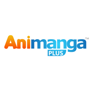 Animanga logo large sq crop