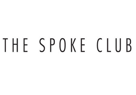 Thespokeclub black highres