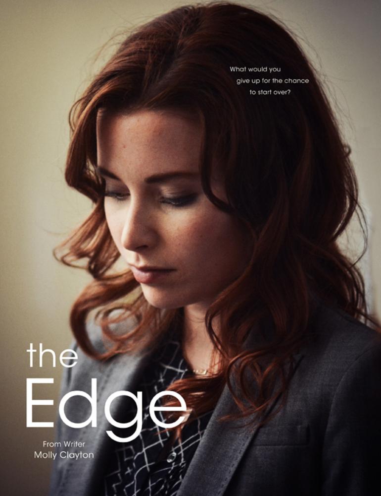 The edge r2 02