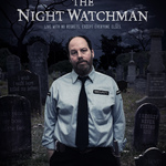 The night watchman r2 01