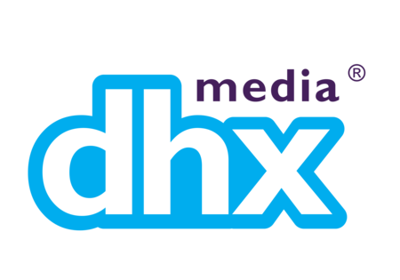 Dhx rgb logo main logo copy