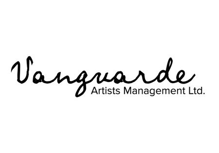 Vanguarde artists management2