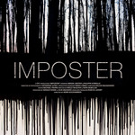 Imposter poster final