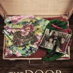 The door final poster.jpg