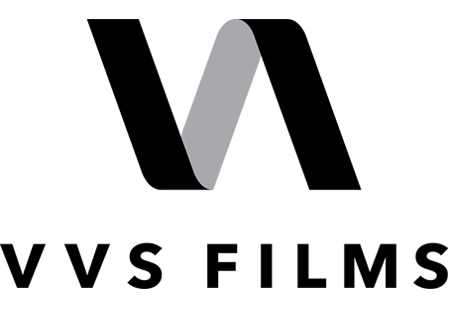Logo for Vvsfilm