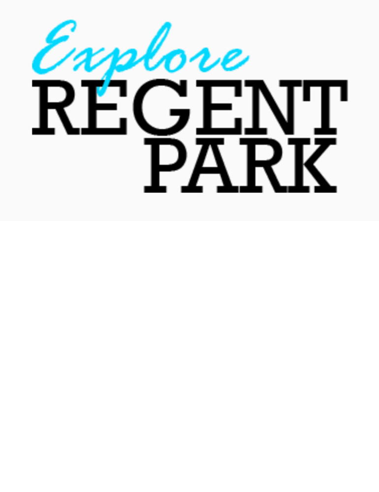Regentpark 770