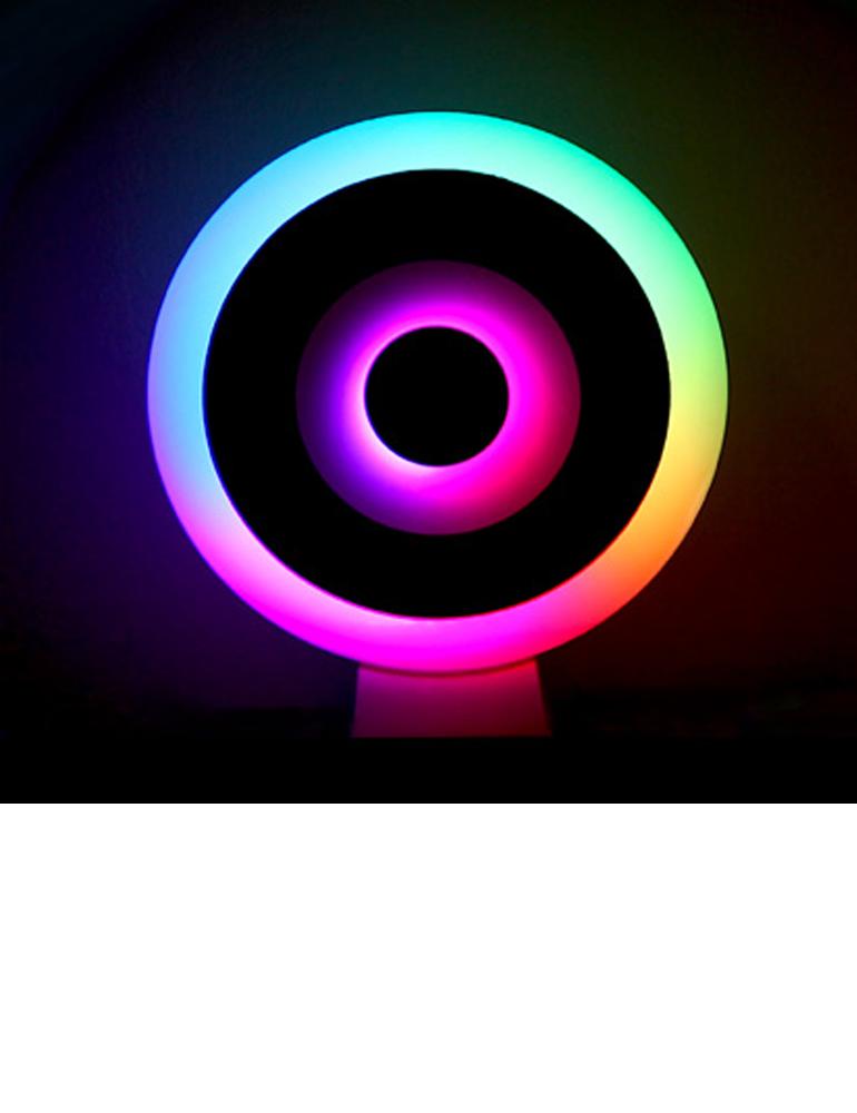 Exospectra 770