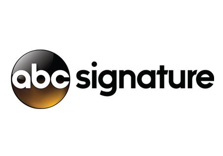 Abc signature studios