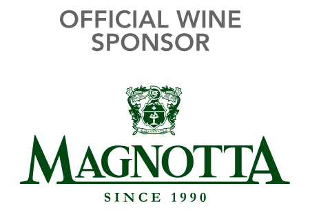 Logo for Magnotta Wines