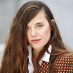 Rebecca everett