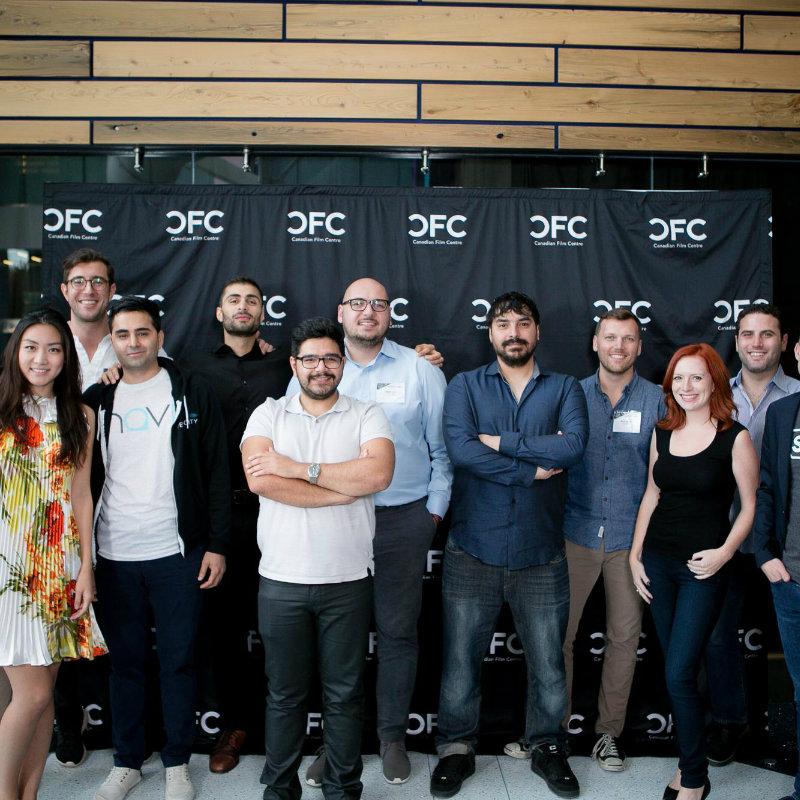 Cohort_5_startup