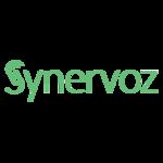 Synervoz800