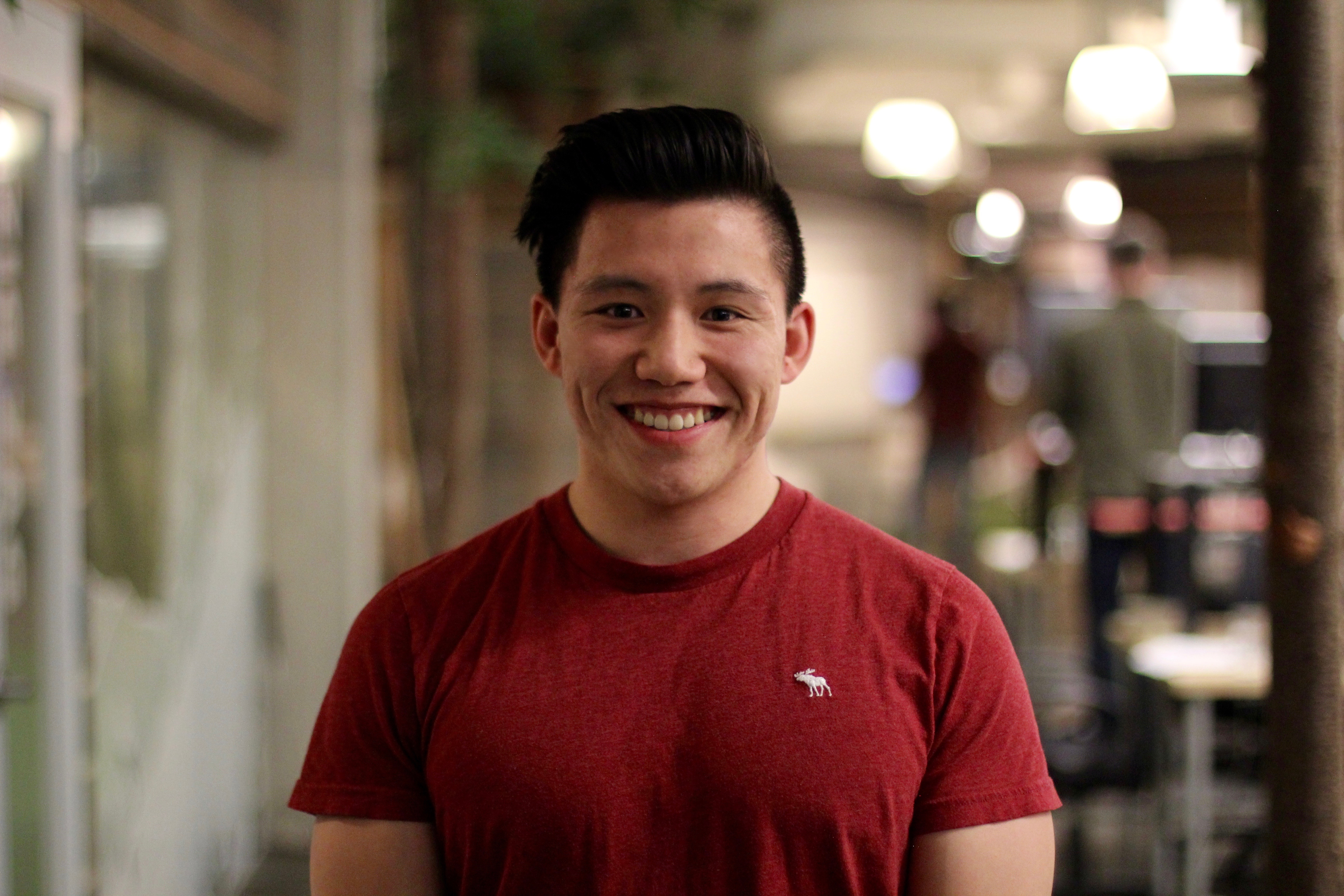 Ryan wong headshot